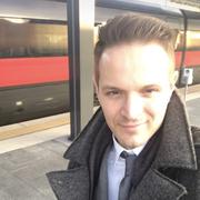 Christian 28 Вильнюс