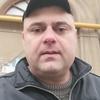 Виктор, 42, г.Волгоград