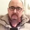 Марсиян, 50, г.Екатеринбург