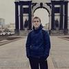 Кирилл, 22, г.Чебоксары