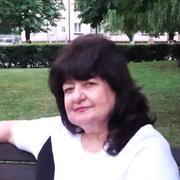 Любовь 70 Бобруйск