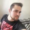Alex, 26, Ульяново