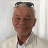 александр, 61, г.Таганрог