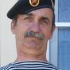Виктор, 52, г.Ухта