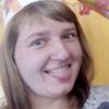 Инна, 31, г.Мичуринск