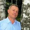 Геннадий Петров, 72, г.Касли