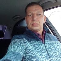 Aleksey Shapovalov, 44 года, Козерог, Омск