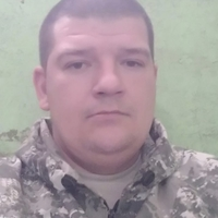 Максим, 41 год, Рыбы, Тамбов