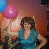 Елена, 44, г.Нижняя Тура