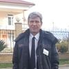 Юрий, 57, г.Адлер