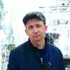 Леонид, 44, г.Кострома