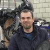 Иван, 37, г.Курск