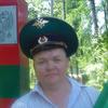 SANCHOUSE, 43, г.Чебоксары