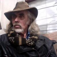 Алексей, 70 лет, Стрелец, Санкт-Петербург