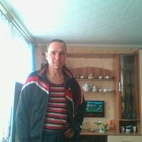 Владимир, 46 лет, Близнецы, Нижняя Салда