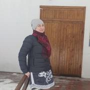 Оксана 52 Тула