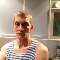 Сергей, 45 лет, Дева, Красноярск
