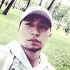 Рустам, 22, г.Москва