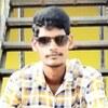Kumar, 27, г.Дели