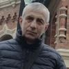 tengo, 53, г.Варшава