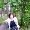 Tania, 48, г.Taranto