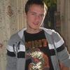 Никита, 28, г.Москва