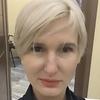 Виктория, 41, г.Одесса