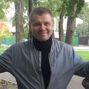 Дмитрий 43 Киев