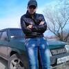 Алексей, 29, г.Волгодонск