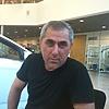 магомед, 50, г.Санкт-Петербург