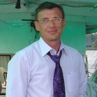 Сергей, 55 лет, Стрелец, Житомир