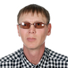 александр, 40, г.Сосновый Бор