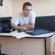 Сергей 31 Валуйки