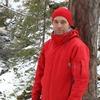 Евгений, 32, г.Казань