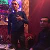 zoro, 32, Arabkir