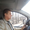 Римас, 56, г.Переславль-Залесский