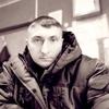 Aleksey, 30, Lyudinovo