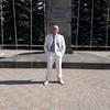 Konstantin, 70, Krasnyy Sulin