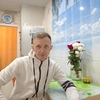 Серж, 37, г.Санкт-Петербург