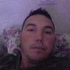 Андрей, 36, г.Шумерля
