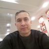 ШУХ, 39, г.Москва