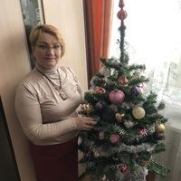 Людмила, 58 лет, Рыбы, Монино