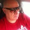 Руслан, 56, г.Мытищи