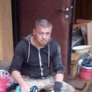 Алексей 45 Смоленск