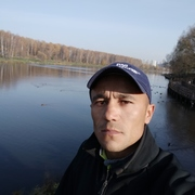 Sherov Hasan 33 Москва