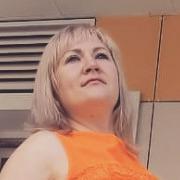 Татьяна 36 Краснодар