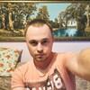 Алексей Борисов, 26, г.Барановичи