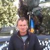 vitaliy gusarev, 38, Brahin