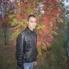 Ilya Ivanov, 32, Belebei