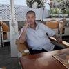 Эрик, 43, г.Гори